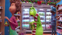 Der Grinch Trailer (5) OV