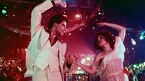 Saturday Night Fever - Nur Samstag Nacht Trailer DF