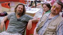 The Big Lebowski Trailer OV