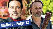 The Walking Dead: Die zehn denkwürdigsten Momente von Folge 12 (cityguide.pictures-Original)
