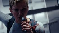 Nightflyers Teaser (4) OV