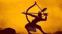 Die Abenteuer des Prinzen Achmed Trailer DF