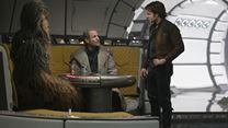 Solo: A Star Wars Story Videoclip (4) OV