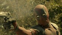 Deadpool 2 Trailer (4) DF