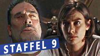10 Fragen an Staffel 9 von The Walking Dead (cityguide.pictures-Original)