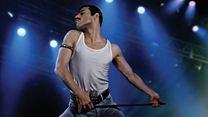 Bohemian Rhapsody Trailer (3) DF
