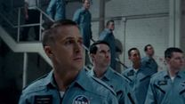 Aufbruch zum Mond Trailer (4) OV