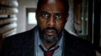 Luther - staffel 5 Teaser OV