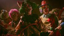 Blood Fest Trailer (2) OV