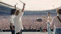 Bohemian Rhapsody Trailer (4) OV