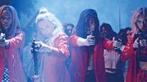 Assassination Nation Trailer (4) OV