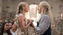 Mamma Mia 2: Videokurzkritik