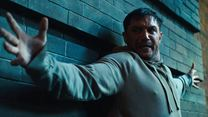 Venom Trailer (3) OV