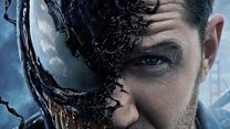 Venom Trailer (2) DF