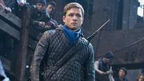 Robin Hood Trailer (2) DF