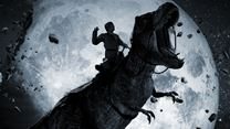 Iron Sky 2: The Coming Race Trailer OV