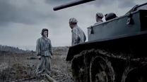 T-34 Trailer OmeU