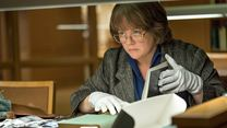 Can You Ever Forgive Me? Trailer DF
