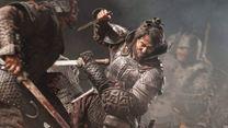The Great Battle Trailer (2) OV