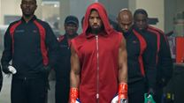 Creed II – Rocky's Legacy Trailer (3) OV