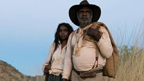 Sweet Country Trailer DF