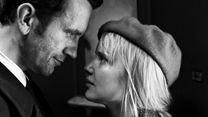 Cold War - Der Breitengrad der Liebe Trailer DF