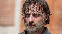 The Walking Dead - staffel 8 Trailer DF