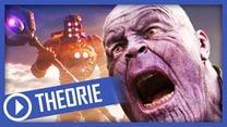 Avengers 4: Sind das die neuen Schurken? (mediatelsupport.com-Original)