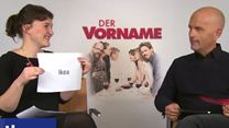 Quiz: Welche Vornamen sind in Deutschland erlaubt?