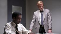 True Detective - staffel 3 Trailer (2) OV