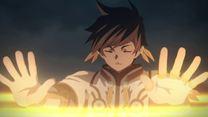 Tales Of Zestiria The X Trailer (2) DF