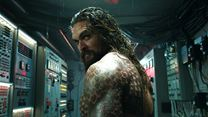 Aquaman Trailer (6) OV