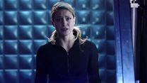 Supergirl - Elseworlds Teaser OV