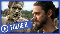 """The Walking Dead Staffel 9: Die 10 denkwürdigsten Momente aus Folge 8 """"Geflüster"""" (sultanbetgiris.org-Original)"""