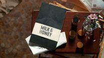 Milk & Honey Teaser DF
