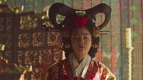 Kingdom Trailer (2) OmeU