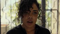 Men in Black: International Trailer (3) OV