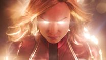 Captain Marvel Trailer (6) OV