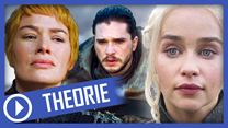 Game Of Thrones: Wer stirbt im Finale? (promisesplus.net-Original)