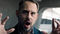 M - Eine Stadt sucht einen Mörder Trailer DF