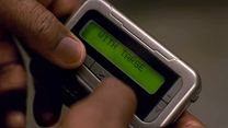Captain Marvel Pager-Trailer