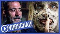 The Walking Dead Staffel 9: 10 Dinge, die uns in der zweiten Hälfte erwarten (promisesplus.net-Original)