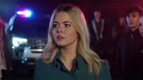 Pretty Little Liars: The Perfectionists Trailer OV