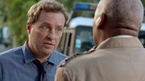 Death In Paradise - staffel 7 Trailer DF