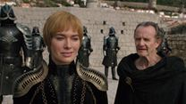 Game Of Thrones - staffel 8 Survival-Teaser (3) OV