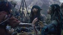 Der dunkle Kristall: Ära des Widerstands Trailer DF