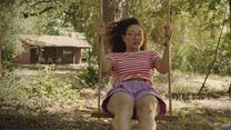 American Horror Story - staffel 9 Teaser OV
