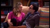 The Big Bang Theory - staffel 3 Teaser OV