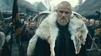 Vikings - staffel 6 Trailer OV