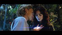 Chroniken der Unterwelt - City Of Bones Trailer (4) DF